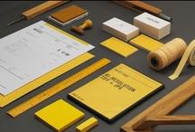 Branding / by Nicolas Ducret