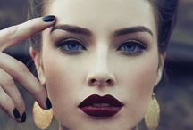 Its About That Look / Beauty Ideas, Loves. / by Synergy ByDesign