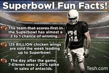 Did You Know? / by John Tesh