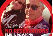 ANTHONY BOURDAIN:  NO RESERVATIONS /   ★✩★ http://o.getglue.com/OriginalsbyItalia  ★✩★ http://getglue.com/OriginalsbyItalia / by ORIGINALS BY ITALIA™