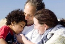 2012 Adoption-Friendly Workplaces - What they say. / by Dave Thomas Foundation for Adoption