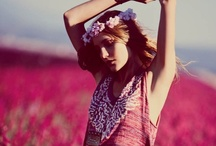 Free People at SurfStitch / by SurfStitch