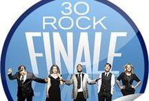 30 ROCK /   ★✩★ http://o.getglue.com/OriginalsbyItalia  ★✩★ http://getglue.com/OriginalsbyItalia / by ORIGINALS BY ITALIA™