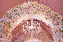 Barbie Dream Wedding / by Jennifer Chusid
