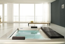 Home design & stuff / by roni Hremer