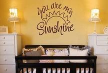 Kids/ Baby / by Ashley Howard