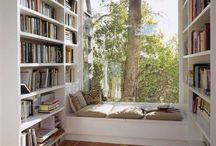 Dream home / For the home I've always dreamed about.. / by Samantha Cowan