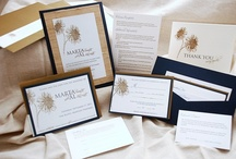 LimoncelloSTYLE - Custom invitations and announcements / by Coastinganon