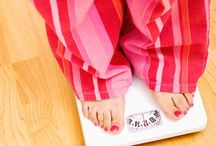 Stop being fat! / Stuff to help make my body look it's best / by Samantha Cowan