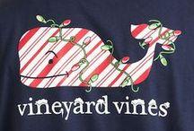 christmas list 2013  / by Reagan Lindsey