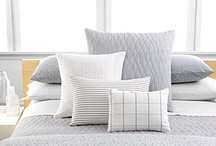 Apartment Upgrade Ideas / by Erin Teeple