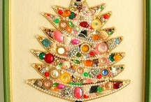 christmas / by Dina Legum Melet