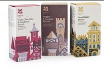 Design: Packaging / by Laura Carpenter