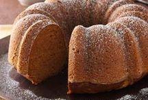I Love Baking 2 / Yes,I really do enjoy & love baking. / by Laurel McAra