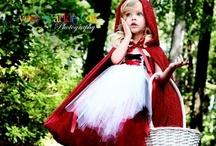 Halloween  / by Lynsey Sugar Free Ear Candy