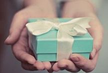 Gift guide / Gifts and treats for any occasion - or no occasion at all! We're pinning fashion, jewellery, beauty and style that's too good not to share... / by ShopStyle UK by POPSUGAR