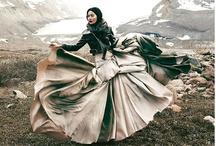 Alaska Style / by Monique Jackson