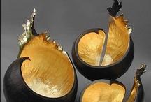 Pot / by Hardus Hoon Interior Design