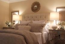 guest room / by Monique Jackson