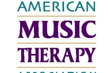 Music Therapy  www.musictherapy.org / by Katie Burns