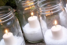 Holiday Ideas & Inspiration / by Nest Clarksville