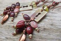 Jewelry / by Kara Norton