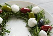 christmas ideas... / by Jeme Lewjon