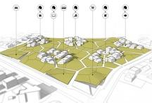 Architectural Presentation / by Ismet Güngör