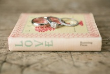 wedding details / little details that will make your day oh so sweet  / by tammy noth bonovitz