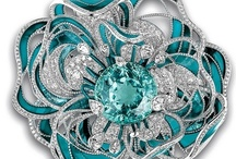 """~Ah To Dream """"Bling""""~ / by Puddin Pie"""