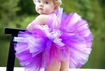 ~Bellissima Bambini~ / by Puddin Pie