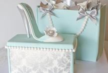 ~Designer Cakes~ / by Puddin Pie