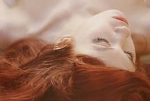 Redheads Rock / by Courtney Zepeda