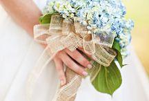 wedding / by Ann Lincoln Bozzelli