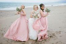 Wedding / by Tracey Williams