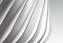 Design | Structures. / by Mario Krueger
