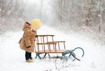 seasons / by Victoria DiPiazza