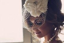 Pinspire My Wedding / by Autumn Woodrum