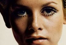 twiggy / by Mike Curtis