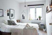 Bedroom  / by Boho Deco Chic