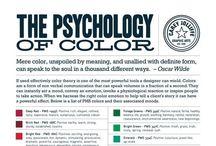 MH - Mental Health-Psychology / Mental Health / by Sue Eckman