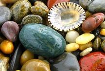 I Like Rocks / by Angie T