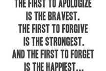 Inspirational Sayings / Quotes I like.  www.myoilhints4u.com / by Oils4u