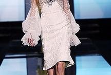 I Love Fashion Design / by Ursula Keogh
