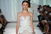 Fashion / What I'd wear to a wedding... / by April Twenty Five