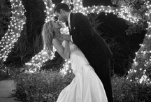 DREAM WEDDING / by Natalie