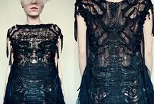Design / by Violeta Villacorta & ORG by vio