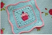 Crochet / by Chica Corleone