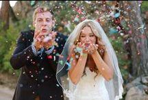 Wedding / by Marissa Hernandez