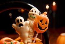 Halloween / by Volagratis ǀ Voli Low Cost